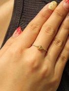 他の写真3: 【完全受注生産】Pyramid Ring(お届け2〜3週間)