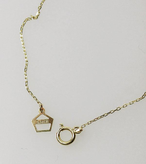 画像3: 【完全受注生産】Shore Bracelet(お届け2〜3週間)