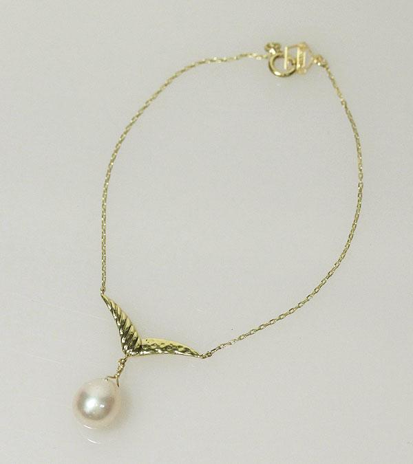 画像5: 【完全受注生産】Shore Bracelet(お届け2〜3週間)