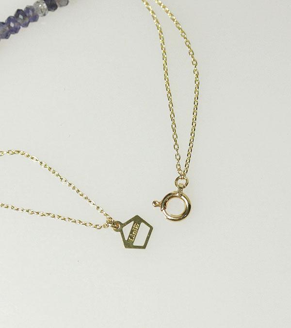 画像3: Sunny day Bracelet