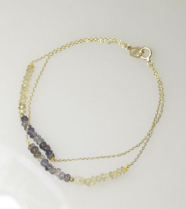 画像4: Sunny day Bracelet