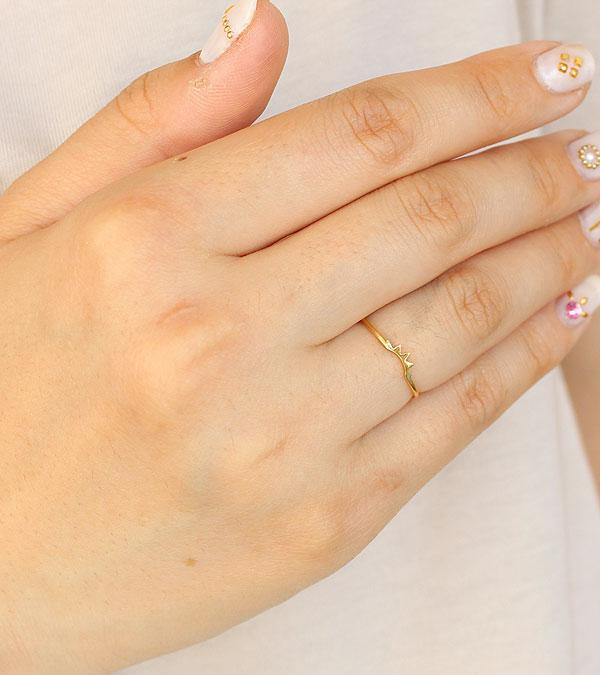 画像5: Sunshine Ring