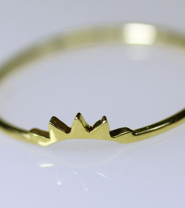 画像3: Sunshine Ring