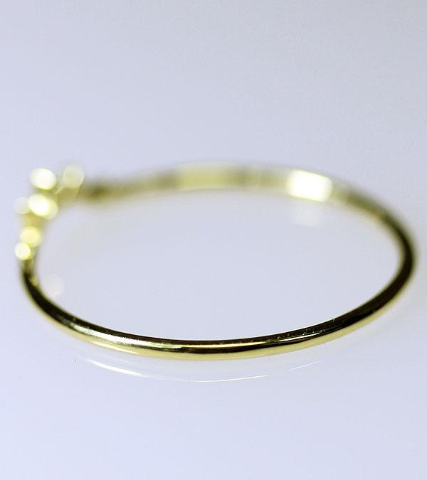 画像4: Sunshine Ring