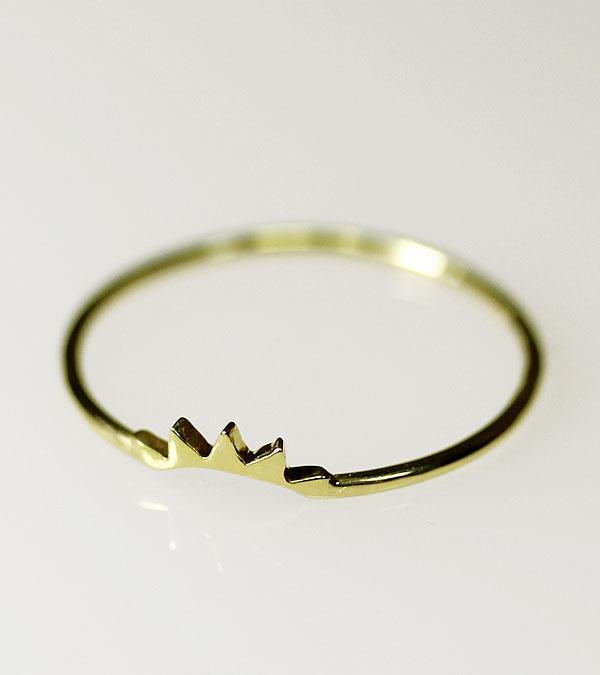 画像2: Sunshine Ring