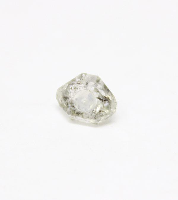 画像3: ストーンピアスキャッチ01【Stone pierces catch 01 】