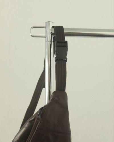 画像3: レザージップサコッシュ【Leather Zip Sacoche】